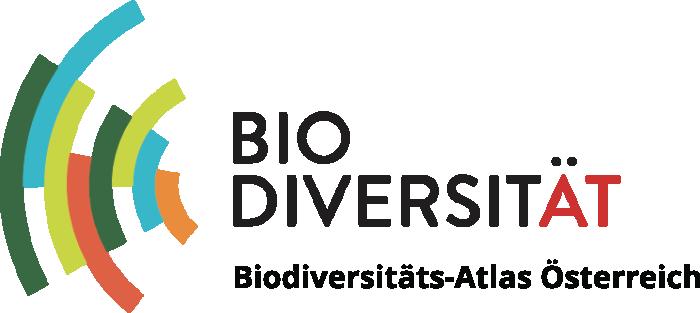 Biodiversitäts-Atlas Österreich
